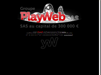 Groupe Play Web