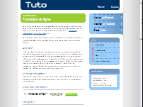 Tuto.fr