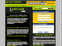 L'Annuaire.Com