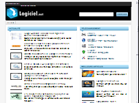 Logiciel.net