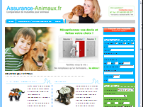 Assurance-animaux.fr