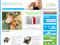 Assurance Chien.com