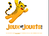 Jeux et Jouets