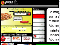 Pizza.fr