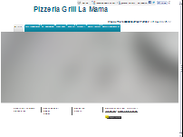 Pizzeria Grill La Mama