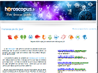 Horoscopus