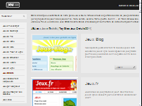 Top Sites Jeux Gratuits