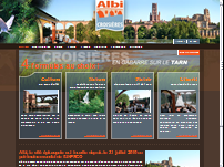Albi Croisires