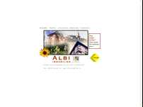 Albi Immobilier