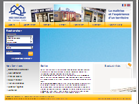Agence Midi Immobilier