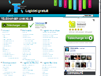 T�l�charger facile