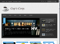 Cup's Corp