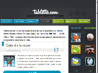 Tablette.com