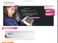 Tabbee