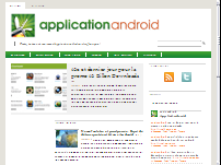 Application Android.com