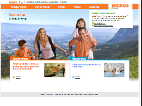 Migros
