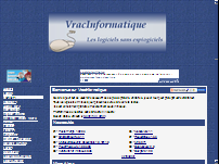 Vrac Informatique