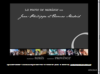 Agence SETandSEE Mariage