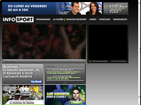 InfoSport