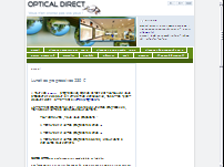 Optical Direct