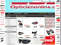 Opticienonline