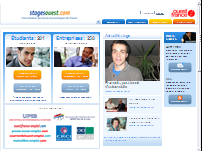Stages Ouest Emploi